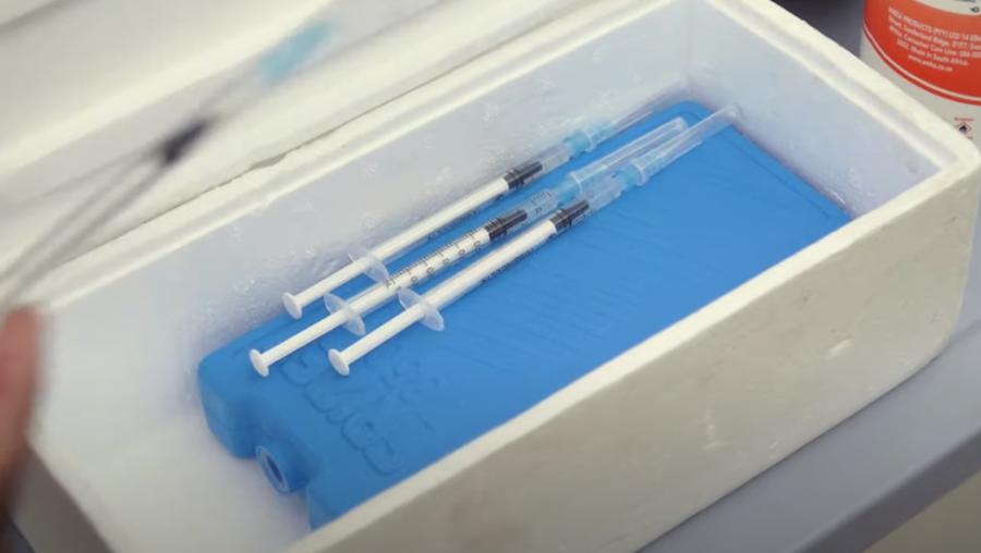 vaccine hesitancy CB