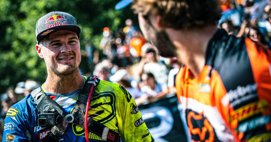 wade-young-south-african-enduro