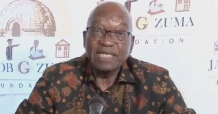Jacob-Zuma-prayer-day