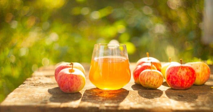 Pioneer Foods Recalls Apple Juice Products Ceres Liquifruit
