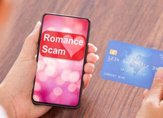 FBI and Hawks Net R100-Million Internet Dating Scam Suspects in Cape Town