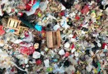 Local Recyclers in South Africa Win Global Award