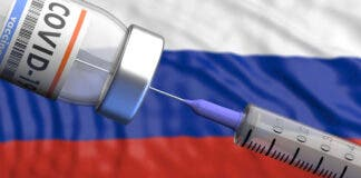 South Africa Puts Russia's Sputnik V Vaccine Use Application on Hold Amidst HIV Fears