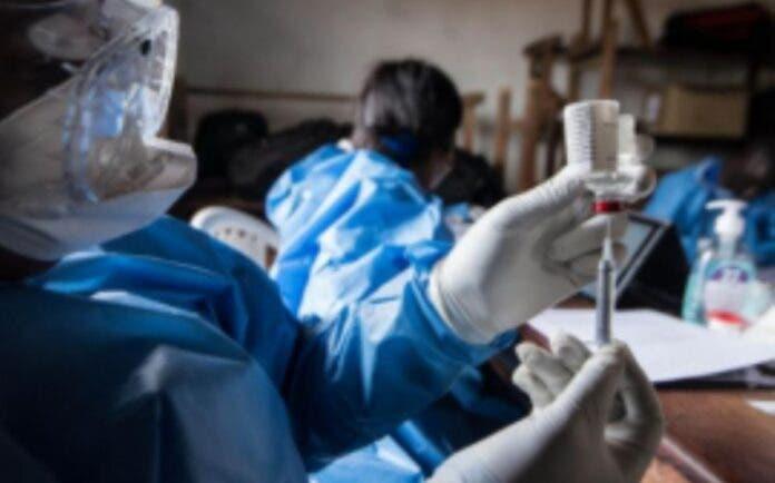 SA surpasses 18m COVID-19 vaccine shots