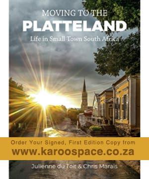 moving-platteland-ad300x360jpg
