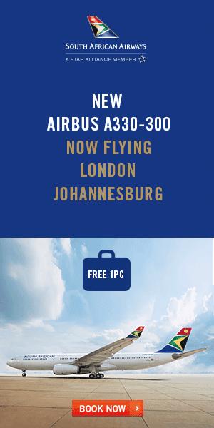 new-saa-a330-joburg-sky-300x600png