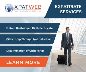 xpatweb-advertjpg