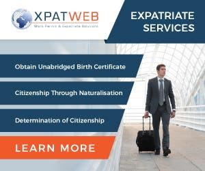 xpatweb-advert16jpg