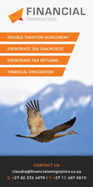 financial-emigration-sajpg