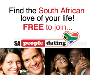 find-south-african-love-300png