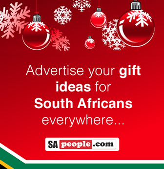 gift-ideas-ad-336png