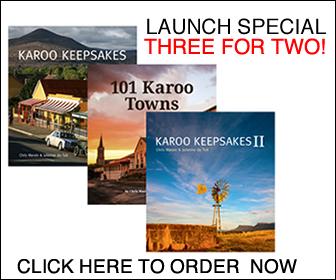 karoo-3for2png